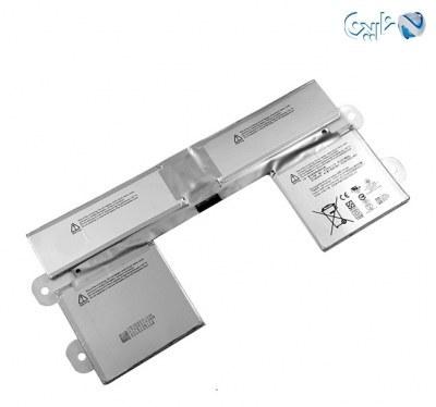 تصویر باتری سرفیس مدل Battery Orginal Microsoft Surface Book