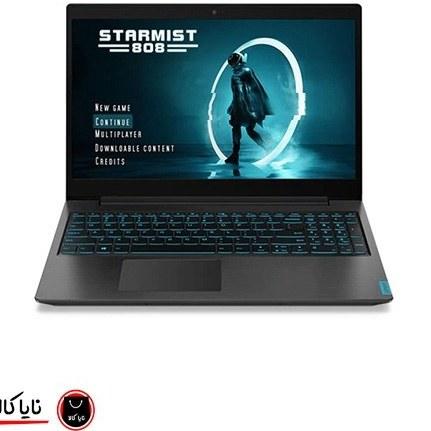 لپ تاپ لنوو Lenovo IdeaPad 15 Gaming L340-A