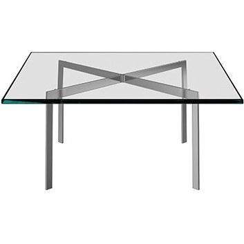 میز جلو مبلی اروند 5017