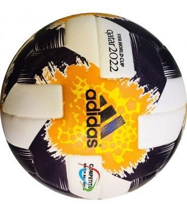 توپ فوتبال آدیداس جام جهانی قطر Ball Football World Cup 2022