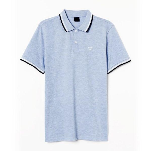 تصویر تیشرت مردانه H&M productpage.0654410031
