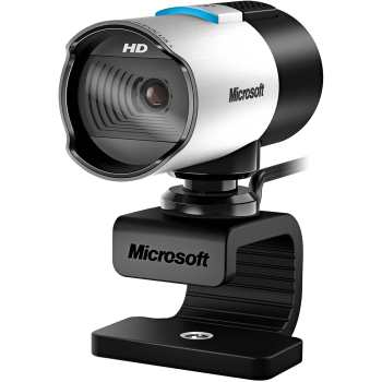 وب کم مایکروسافت مدل LifeCam Studio | Microsoft LifeCam Studio Webcam