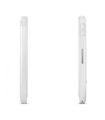 تصویر گوشی موبایل سونی Xperia go دو سیم کارت ظرفیت 4 گیگابایت