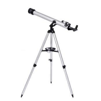 تلسکوپ مدل ZM 60700 |