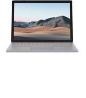 تصویر Surface Book 3