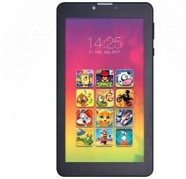 تبلت نارتب مدل NT703 ظرفیت 8 گیگابایت   Nartab NT703 8GB Tablet