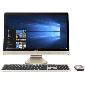 کامپیوتر همه کاره 21 اینچی ایسوس مدل V221ID - A | ASUS V221ID - A - 21 inch All-in-One PC