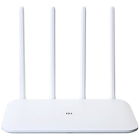 تصویر وای فای روتر شیائومی مدل Mi Router 4C Router xiaomi 4C