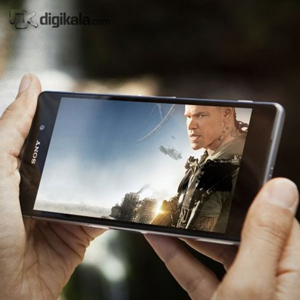 تصویر گوشی سونی اکسپریا Z2 | ظرفیت 16 گیگابایت Sony Xperia Z2 | 16GB