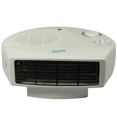 تصویر هیتر برقی سایا مدل FH-2020 Saya electric heater model FH-2020