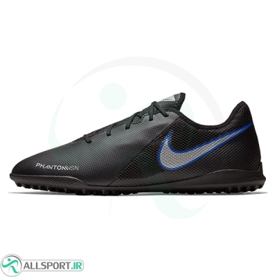 کفش چمن مصنوعی نایک فانتوم Nike Phantom Vision Academy TF AO3223-004