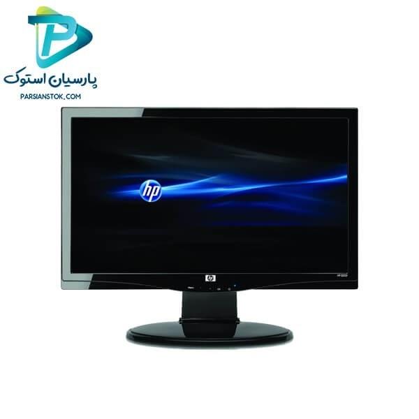 مانیتور  HP LCD S2031