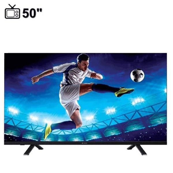 عکس تلوزیون ال ای دی اسنوا 50اینچ مدل SLD-50SA260U SNOWA 50-inch LED TV model SLD-50SA260U تلوزیون-ال-ای-دی-اسنوا-50اینچ-مدل-sld-50sa260u
