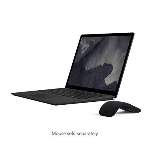 Microsoft Surface Laptop 2 (Intel Core i5، 8 GB RAM ...