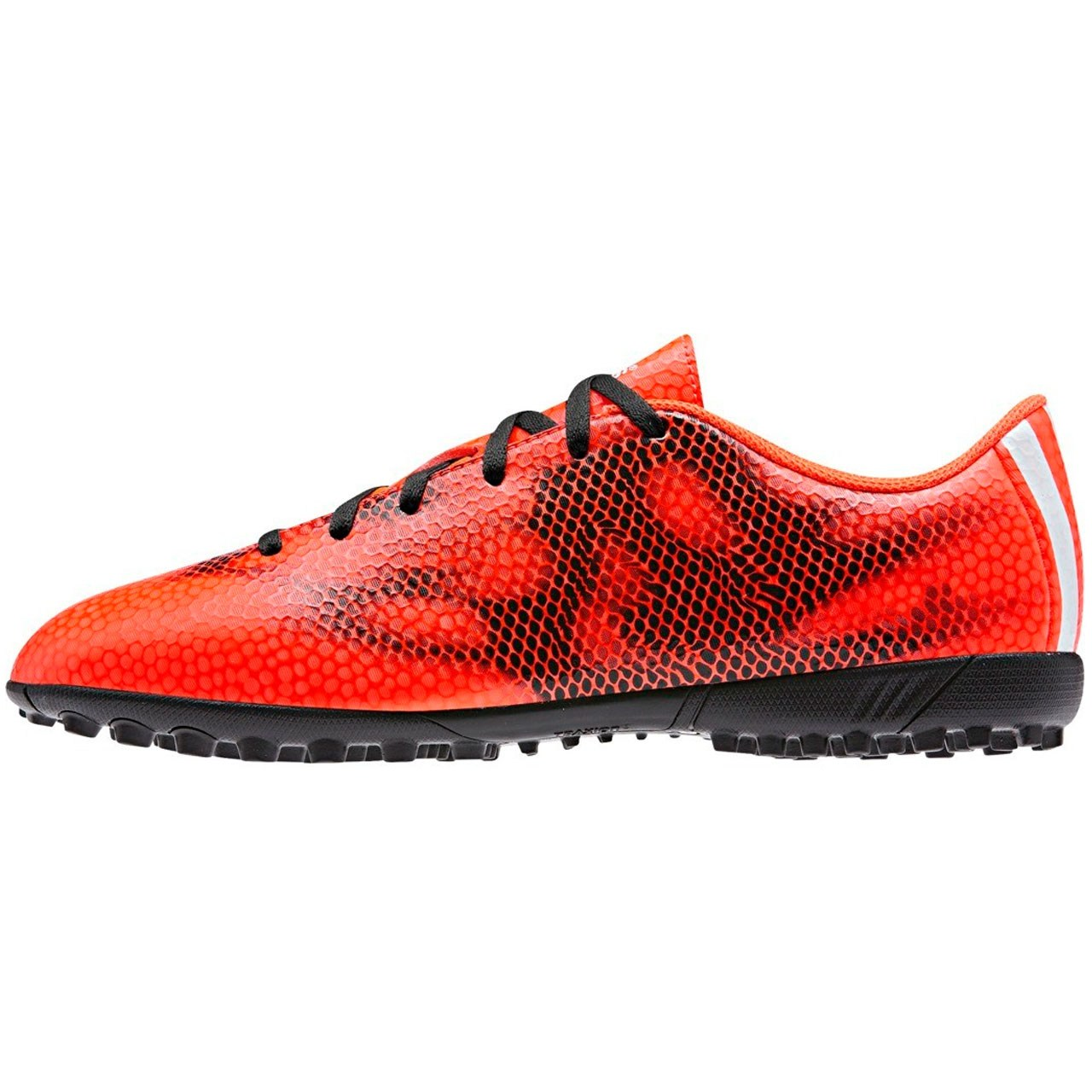 لیست قیمت Adidas F5 TF B44302 Men Football Shoes  f3b4af8e37fc9