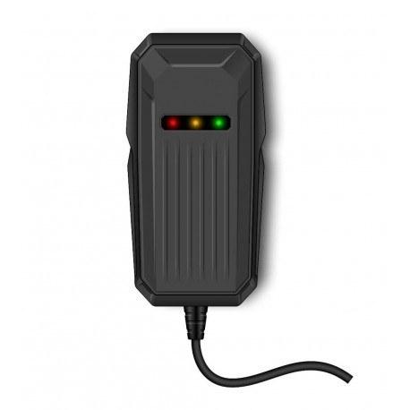 دستگاه ردیاب و ضد سرقت (جی پی اس) خودرو مدل Car GPS Tracker A13