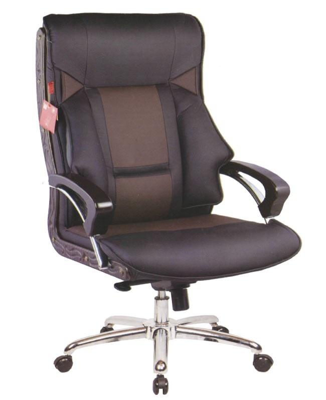 عکس صندلی اداری ارگونومیک | صندلی اداری مدل m8000  صندلی-اداری-ارگونومیک-صندلی-اداری-مدل-m8000