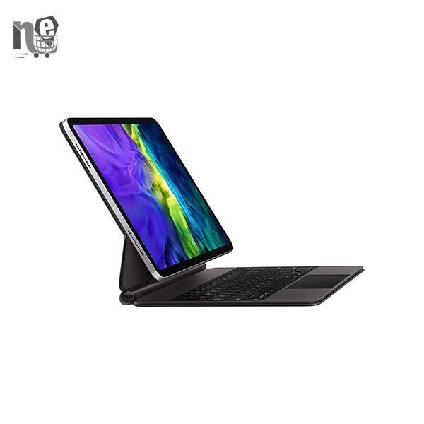 """تصویر Apple  iPad Pro 11"""" Magic Keyboard Apple  iPad Pro 11"""" Magic Keyboard"""