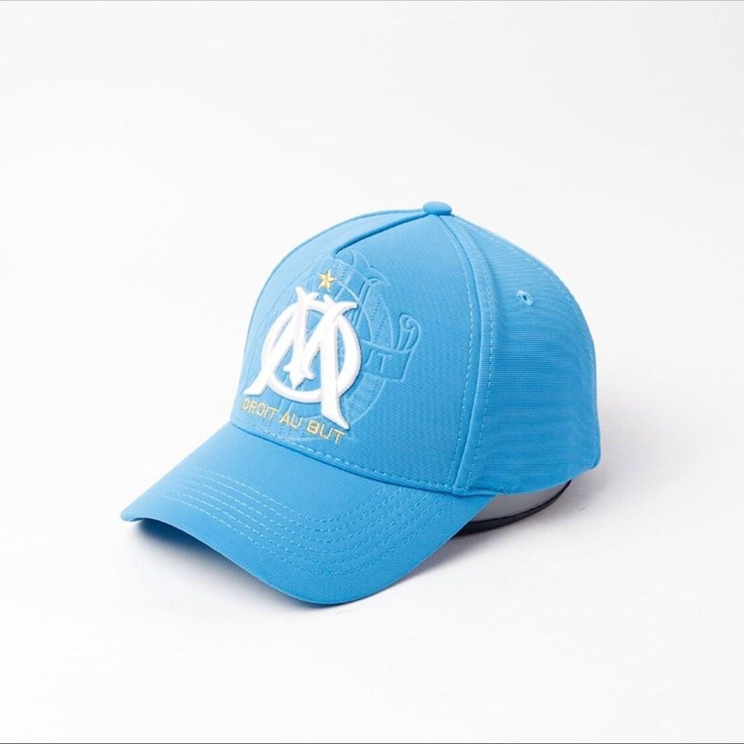 کلاه بیسبالی کپ کد Ca4