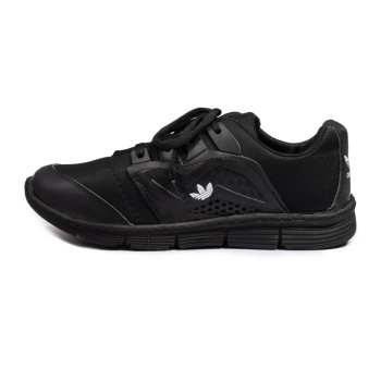 کفش مخصوص پیاده روی مردانه کد 2727  