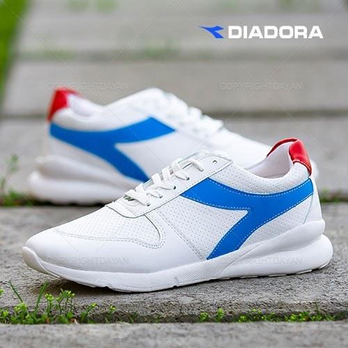 کفش مردانه Diadora مدل Q8964  