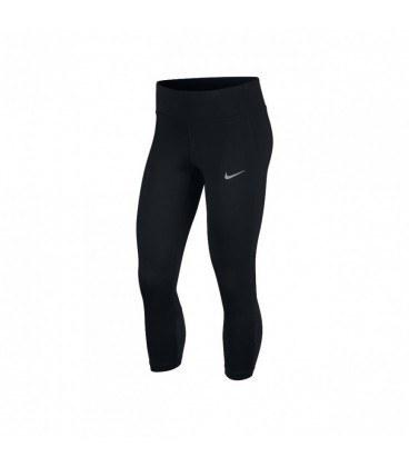 شلوارک زنانه نایک Women Mid Rise Running Crops Nike Racer 890365-010