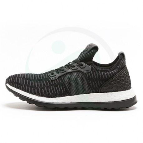 کتانی رانینگ مردانه آدیداس پور بوست Adidas Pure Boost Zg Prime AQ6764