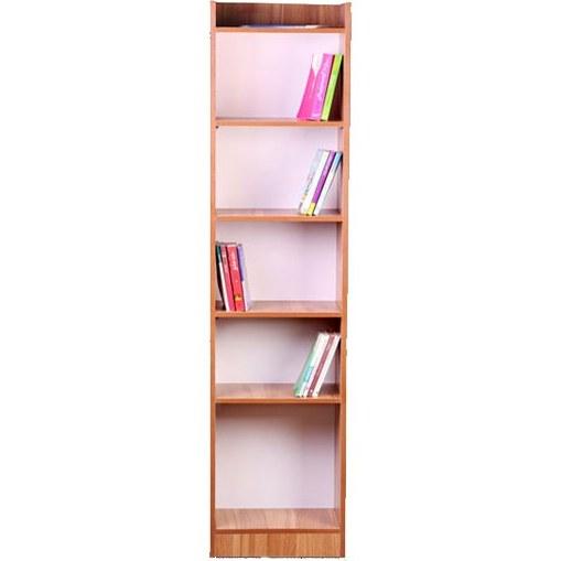 کتابخانه لمکده |