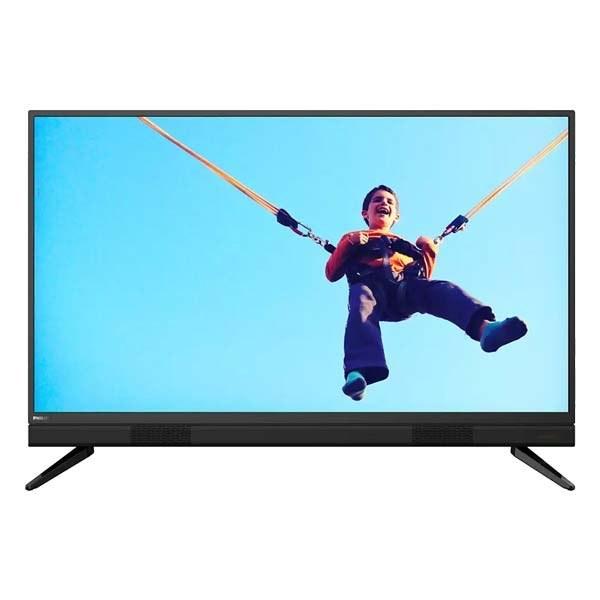 تصویر تلویزیون ال ای دی فیلیپس 43 اینچ مدل 43PFT5883 PHILLIPS LED TV 43PFT5883 43 INCH FULL HD