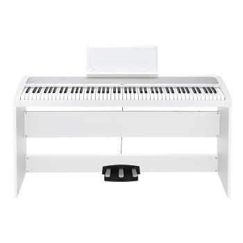 پیانو دیجیتال کرگ مدل B1-SP | Korg B1-SP Digital Piano