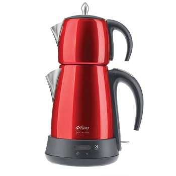 Arzum AR3006 Tea Maker