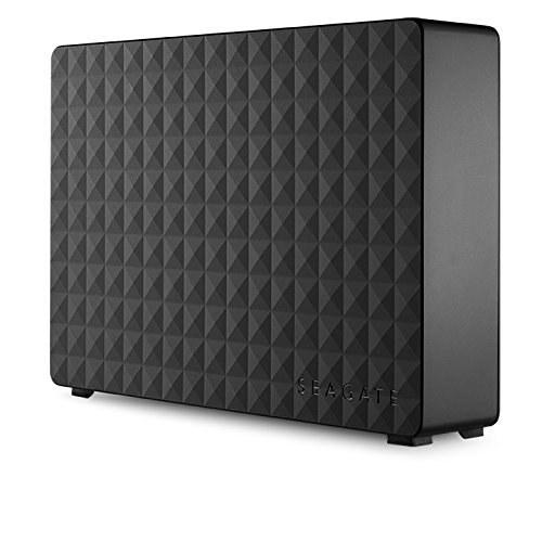 تصویر Seagate Expansion 8TB Desktop External Hard Drive USB 3.0 (STEB8000100) Seagate Expansion 8TB Desktop External Hard Drive USB 3.0 (STEB8000100)