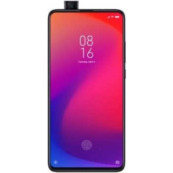 گوشی موبایل شیائومی مدل Mi 9T Pro M1903F11G دو سیم کارت ظرفیت 128 گیگابایت | Xiaomi Mi 9T Pro M1903F11G Dual SIM 128GB Mobile Phone