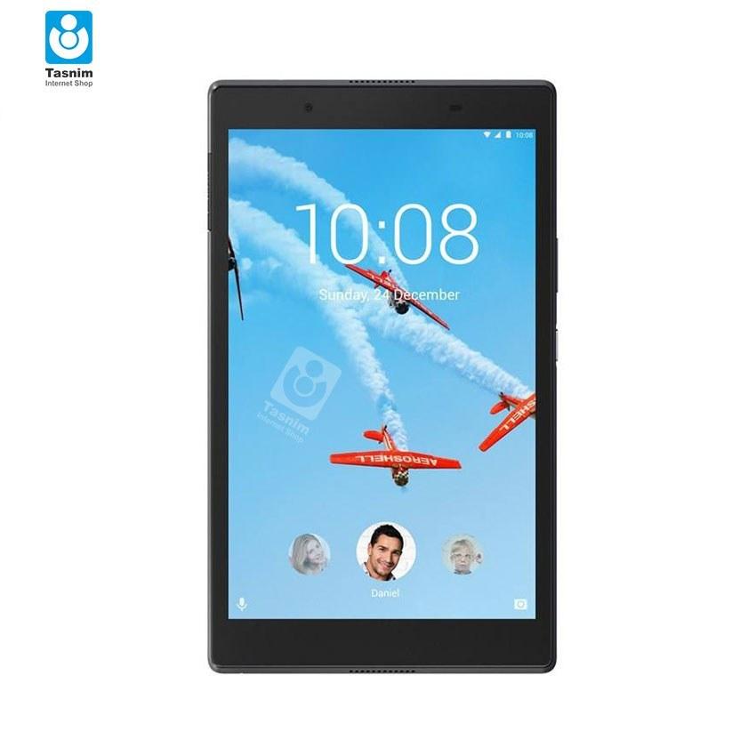 عکس تبلت لنوو مدل Tab 4 8 4G Lenovo Tab 4 8 4G Tablet تبلت-لنوو-مدل-tab-4-8-4g