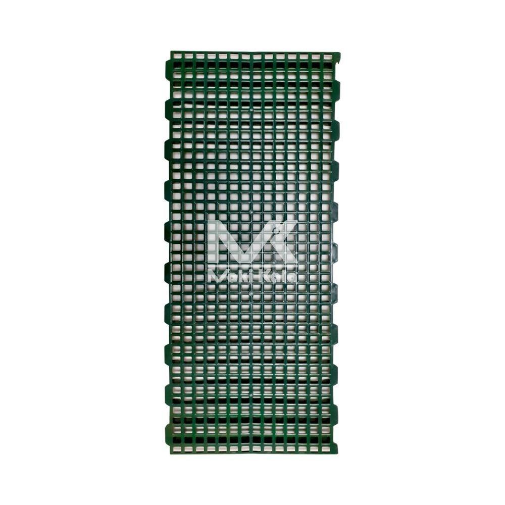 تصویر اسلت مرغداری پارس سایز 120 در 50 مدل PSL-100