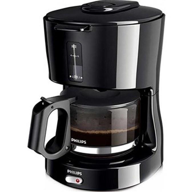 تصویر قهوه ساز فیلیپس HD7450 Philips HD7450 Coffee Maker