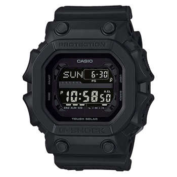 ساعت مچی G-Shock GX-56BB- رنگ سیاه، تک سایز