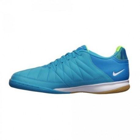 کفش فوتسال نایک گتو Nike Gato 580453-413