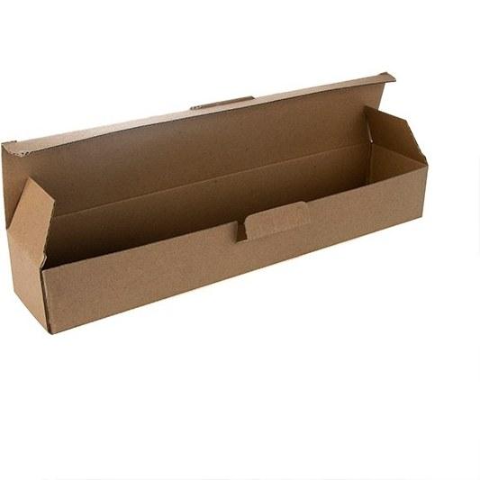 تصویر جعبه بسته بندی دکوسیتی کد  G7 بسته ۱۰عددی