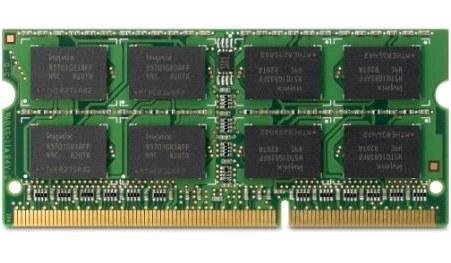 عکس حافظه رم 4 گیگابایتی DDR3 HP VH641AT (PC3-10600 ، 1333 مگاهرتز)  حافظه-رم-4-گیگابایتی-ddr3-hp-vh641at-pc3-10600-1333-مگاهرتز