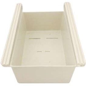 عکس نظم دهنده یخچال مدل juy1580  نظم-دهنده-یخچال-مدل-juy1580