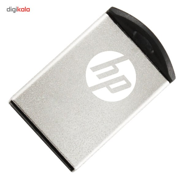 تصویر HP  v222w  USB 2.0  16GB HP  v222w  USB 2.0  16GB