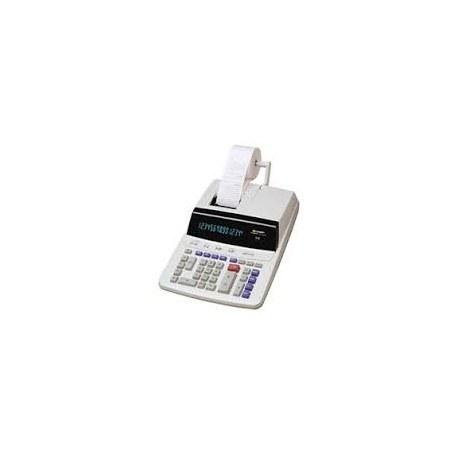 تصویر ماشین حساب CS-4194HC  شارپ Sharp CS-4194HC Calculator