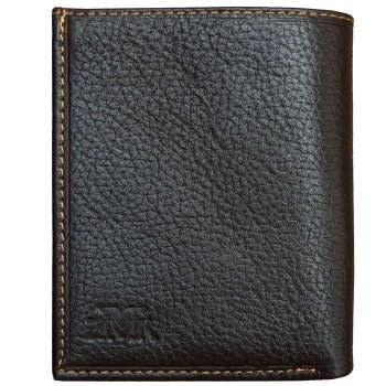 کیف پول مردانه زیویک مدل 007 |
