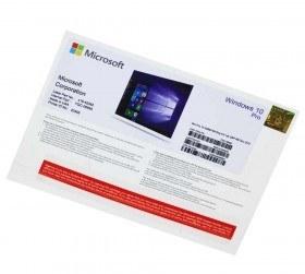ویندوز اورجینال Windows 10 Pro OEM |