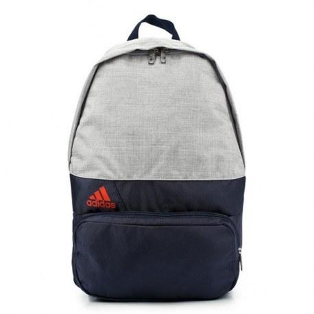 کوله پشتی آدیداس Adidas Backpack M66950