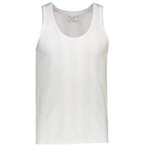 زیرپوش مردانه المپیا کد 1 | Olympia 1 Underwear For Men