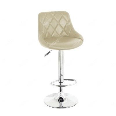 صندلی اپن O649
