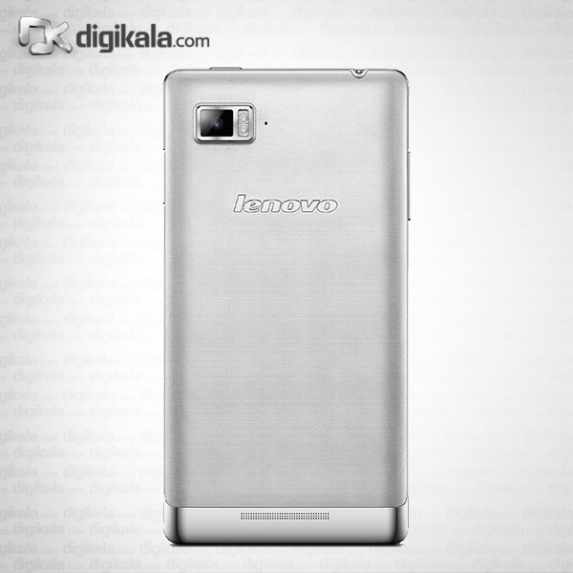 img گوشی لنوو وایب زد K910 | ظرفیت 16 گیگابایت Lenovo Vibe Z K910 | 16GB