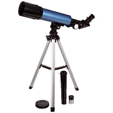 تلسکوپ F36050